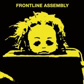 Frontline Assembly - State Of Mind