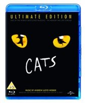 Cats -Ultimate Edition-