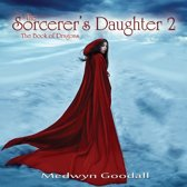 Sorcerer's Daughter 2