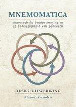 Mnemomatica