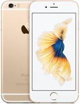 Refurbished Apple iPhone 6s - 64GB - Goud