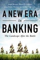A New Era in Banking