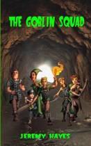 The Goblin Squad
