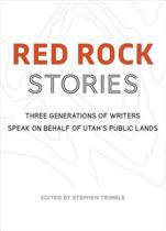 Red Rock Stories