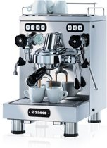 Saeco SE50 1 groeps espressomachine