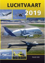 Luchtvaart 2019