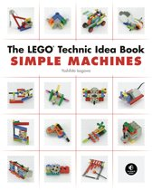 The LEGO Technic Idea Book