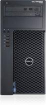Precision T1700MT/Xeon E3-1241v3 (3.50GHz  8MB)/8GB (2x4GB) 1600MHz/1TB SATA 7.2k 3.5i/AMD FirePro W2100 2GB/DVD RW/MUIWin7Pro64/Win8.1 DVD/Office Trial/1YNBD