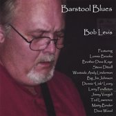 Barstool Blues