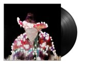 Medium Cool World (LP)