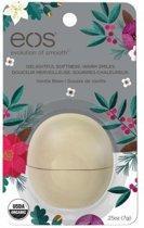 EOS Lip Balm Vanilla - Limited Edition