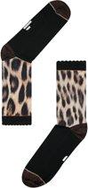 Sock my leopard