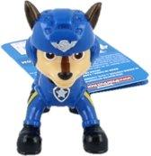 Paw Patrol Pup Buddie Chase