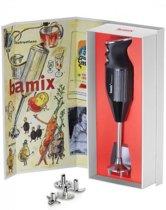 Bamix Jubileum Box M250 - Staafmixer