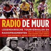 Radio De Muur
