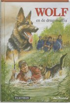 Wolf en de drugsmaffia