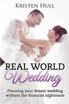 Real World Wedding