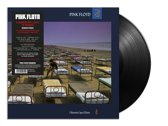 Momentary Lapse Of Reason (LP)