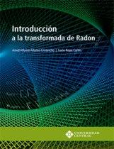 Introduccion a la transformada de Radon