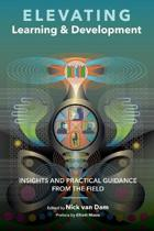 Elevating Learning & Development (Paperback)