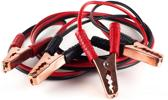 Startkabels 700 amp Booster Cable