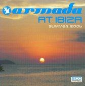 Armada At Ibiza - Summer 2006