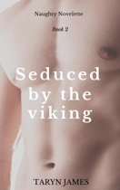 Seduced by the Viking