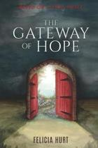 The Gateway of Hope