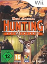 North American Hunting