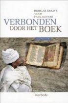 Verbonden door het Boek