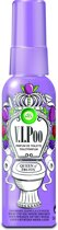 Air Wick V.I.Poo - Toiletparfum - Queen of Fruit - 55 ml