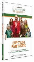 Captain Fantastic (Cineart De Collectie)