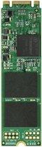 Transcend MTS800 128 GB SATA III M.2