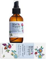 Mad Hippie - Hydrating Nutrient Mist - 118ml