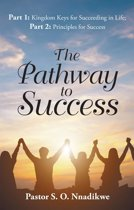 The Pathway to Success