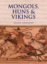 the armies of the caliphs kennedy hugh