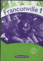 Franconville / 1 VMBO / deel Exercices A/B