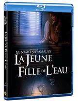 Lady In The Water (Franse Versie)