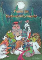 Paule Im Siebenprinzenwald