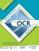 Mastering Mathematics for OCR GCSE