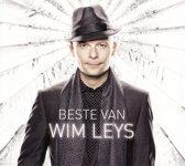 Beste Van Wim Leys