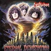 (Black) Eternal Devastation