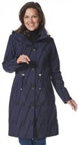 Coat Mary, size XXXL