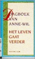 Dagboek van Anne-Wil - Het leven gaat verder