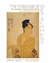 The Structure of Detachment