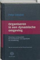 Organiseren In Een Dynamische Omgeving