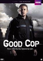 Good Cop - Seizoen 1