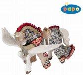 Papo Paard van Ridder Pegasus