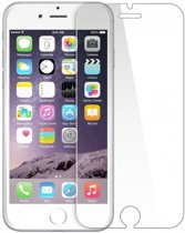 Tempered Glass Protector IPhone 6