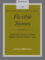 Flexible Stones